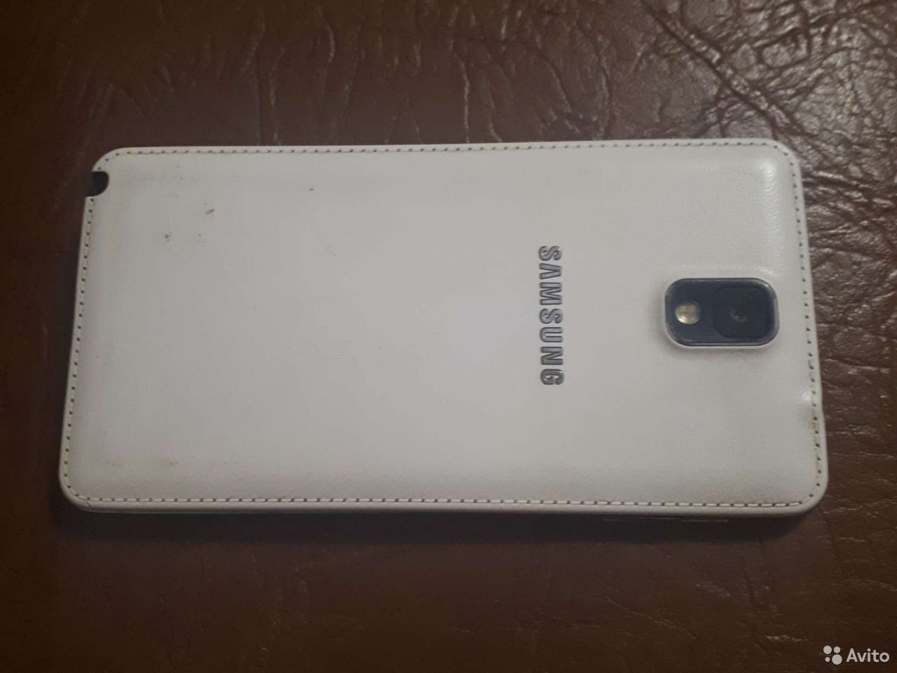 Samsung n9005