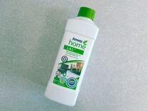 Лок Амвей - Многофункциональное чистящее средство