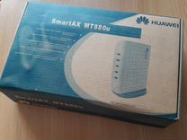 Роутер для домашнего телефона — Товары для компьютера в Магнитогорске
