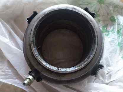 Опора вала карданного ЗИЛ-130