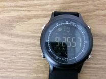 Часы смарт