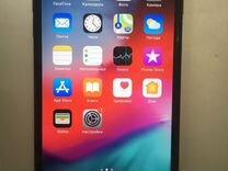iPhone 7 Plus черный 32 гб — Телефоны в Геленджике
