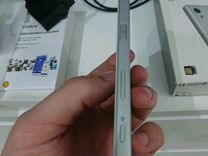 Продам Sony xperia Z5 Dual