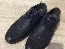 Туфли — Одежда, обувь, аксессуары в Астрахани