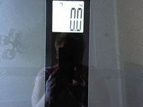Весы умные Redmond
