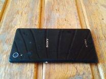 Sony xperia m4 на запчасти
