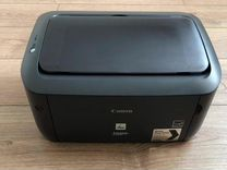 Canon LBP6000