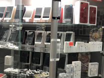 iPhone 7+,7,6,6s,5s,4s original