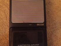 Кассетный магнитофон Panasonic RQ-2102