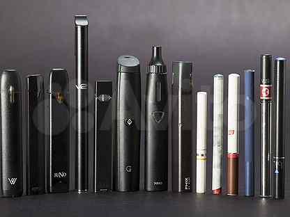 Электронная сигарета купить на авито бу в купить табак адалия оптом москва