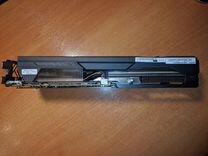 Видеокарта Sapphire Pulse Radeon RX Vega 56 8GB — Товары для компьютера в Москве