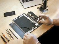 Матрица для ноутбука B156XW02 v.6 000370