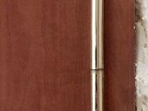 Двери межкомнатные 70/200