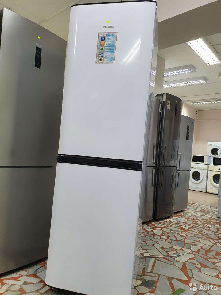 Современный холодильник Pozis 2019 89083071561 купить 3