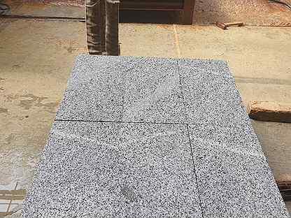 Гранит Гранитная плитка Гранитные плиты мощения