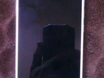 Xiaomi Redmi Note 3 Pro (H3A)