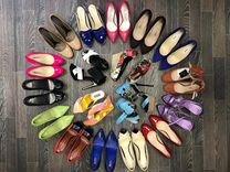 3a94af01c Сапоги, туфли, угги - купить женскую обувь в Москве на Avito