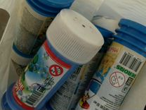 Мелочевка на сувенирную точку пакетом — Товары для детей и игрушки в Геленджике