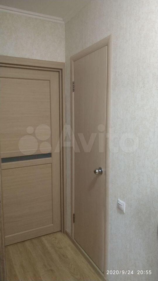 3-к квартира, 64 м², 5/9 эт.  89091781264 купить 9