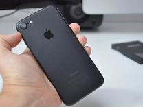 iPhone 7/6/X/8/6s/6+/6s+/5s/8+ Год гарантии