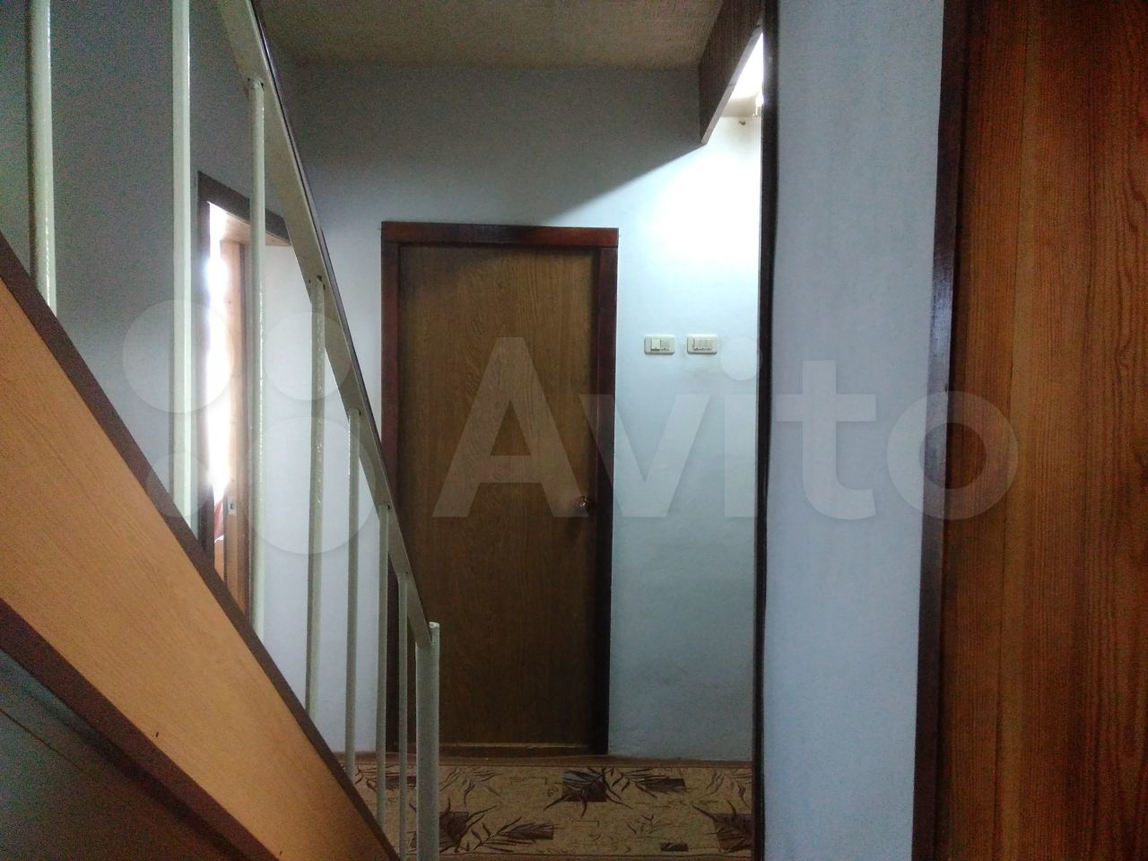 Дом 240 м² на участке 11.8 сот.  89678240908 купить 4