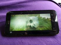 Zenfone Max (ZC550KL 5.5)