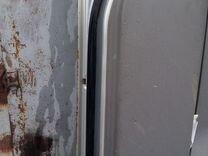 Дверь передняя левая для KIA Sorento/Киа Соренто