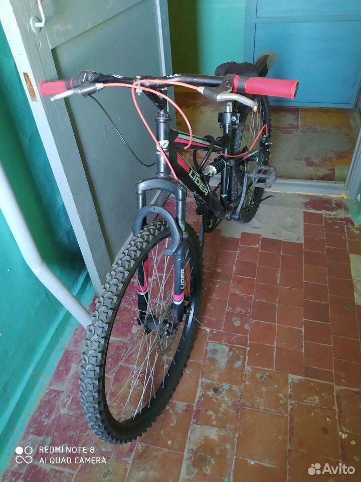 Велосипеды  89018555223 купить 4