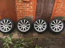 Audi a 5 a 4