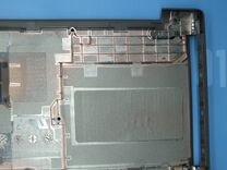 Новый поддон для Lenovo 330-15IKB 320-15IKB — Товары для компьютера в Москве