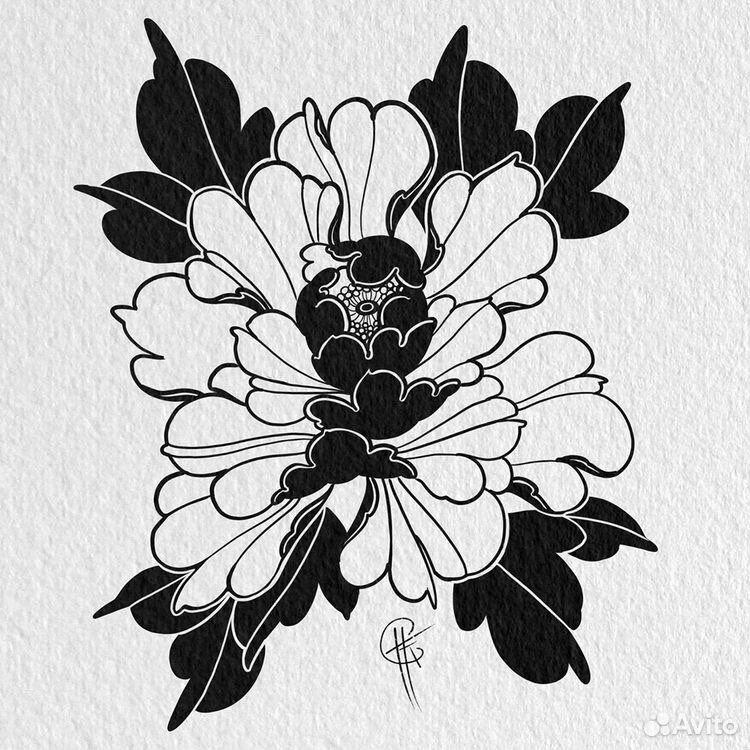 Татуировки  89892905283 купить 1