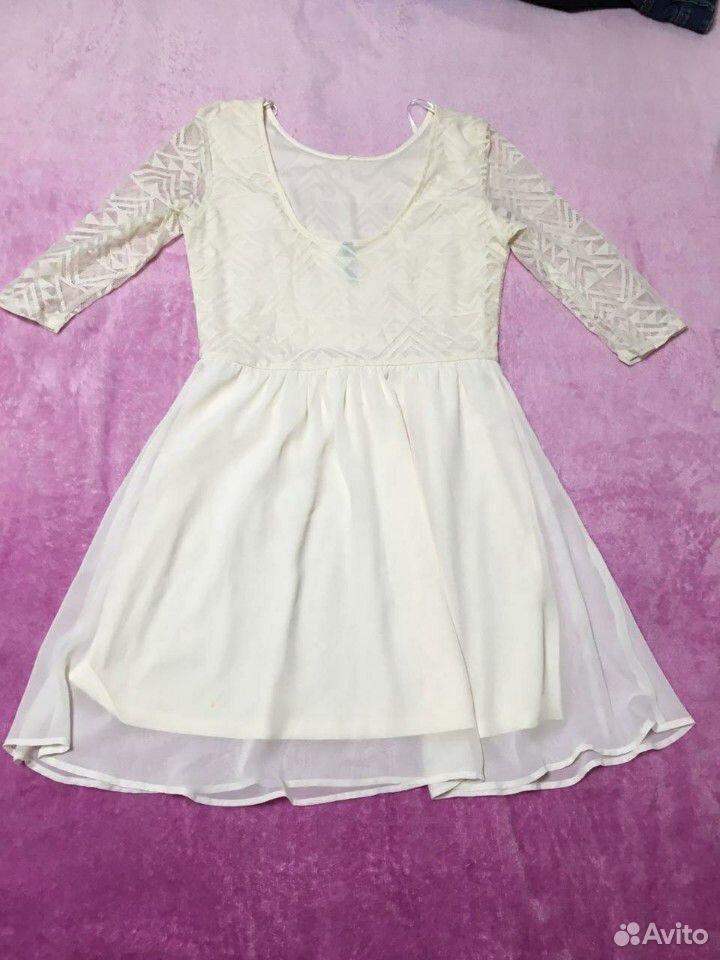 Платье  89872960273 купить 2