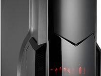 Мощный блок Intel 8 ядер, gtx 1070 8гб, 16гб озу