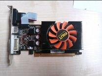Nvidia GeForce gt 440 1gb