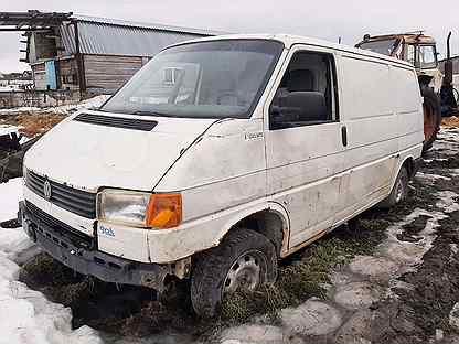 Фольксваген транспортер т4 купить бу в архангельской области на авито старый элеватор острогожск