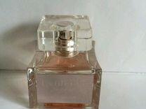 духи туалетная вода купить парфюмерию Dg Hugo Boss Calvin