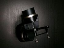 Стабилизатор Xiaomi Yi Handheld Gimbal