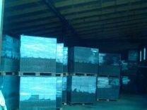 Керамзитобетонные и бетонные блоки (производитель)