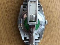 Часы — Часы и украшения в Геленджике