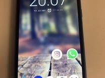 Телефон дексп B255 — Телефоны в Геленджике