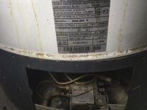 Накопительный водонагреватель бойлер Ariston sga20