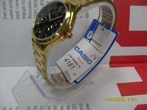"""Casio LTP-300G-1A vTц""""Муравейник"""""""