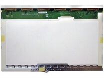 Матрица (Экран) для ноутбука Toshiba