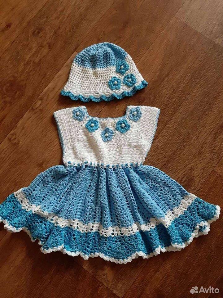 Платье  89059958495 купить 1