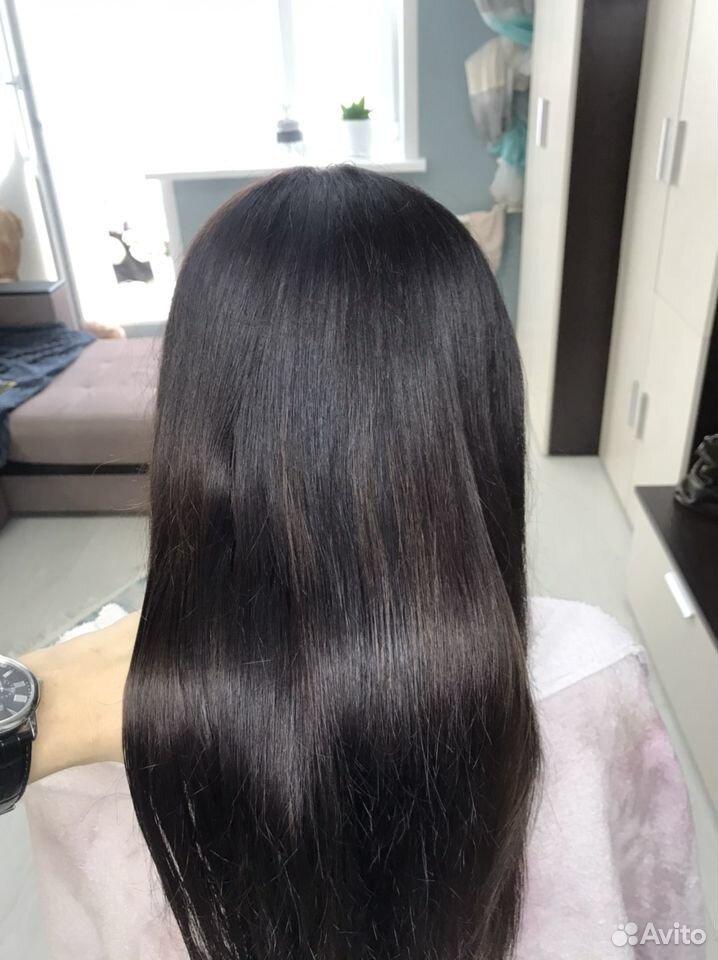 Полировка волос  89192622117 купить 1