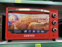 Микроволновая печь redmond