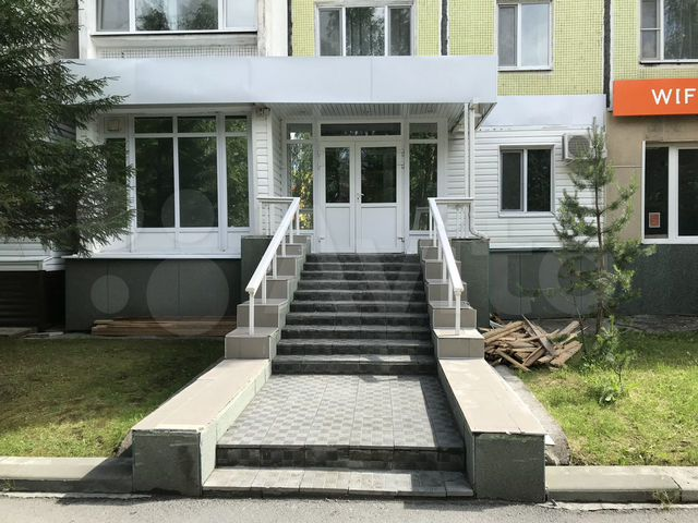 Бетон нягань форум по бетону