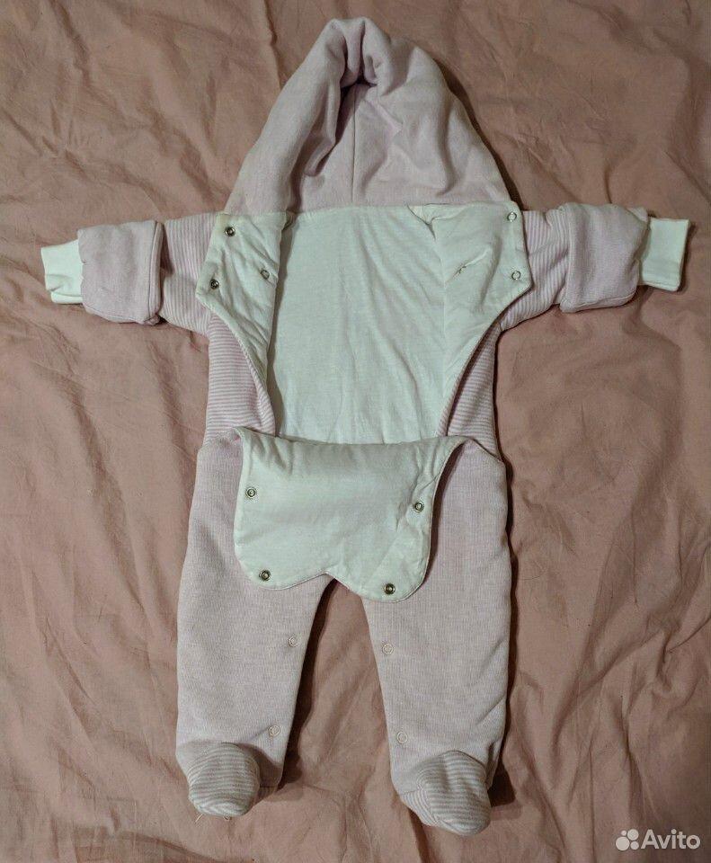 Одежда для девочки  89511692410 купить 5
