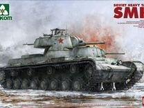 Сборные модели брони 1/35,авиации 1/32