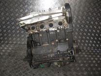 Двигатель APT 018313